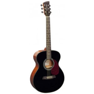 Brunswick BF200 Black Gloss