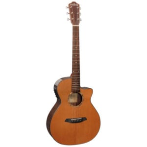 Rathbone No CedarRosewood EQ-800