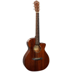 Rathbone No.1 Mahogany-800